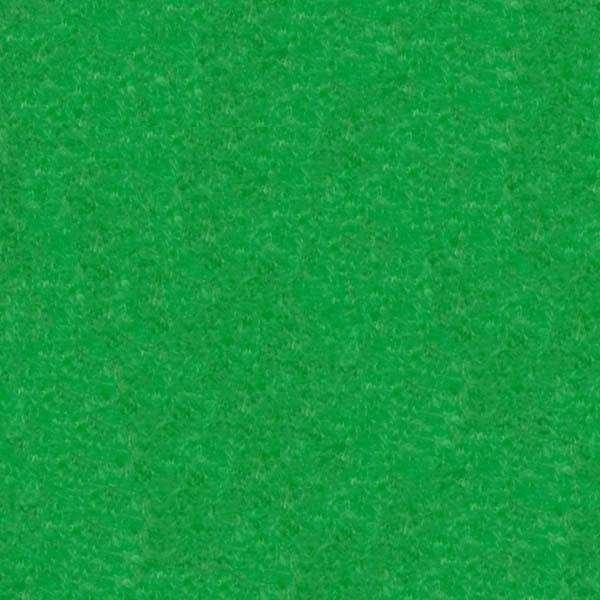 Felt Squares 9x12 Apple Green