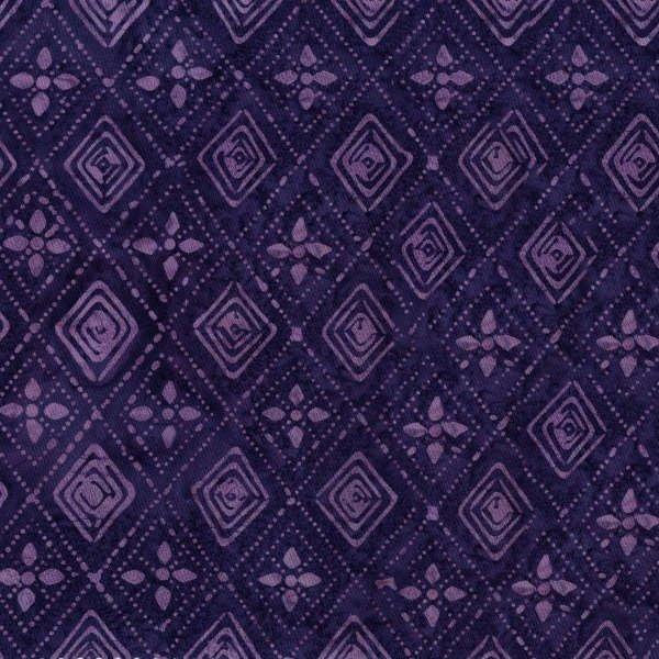 Timeless Treasures Tonga Batik