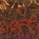 Timeless - Tonga Firestorm - B2968