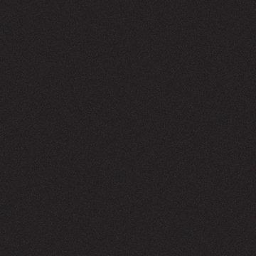 Felt Squares 9x12 Black