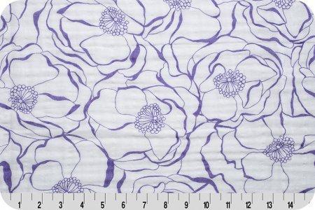 Shannon - Bouquet Embrace Jewel (48-50)