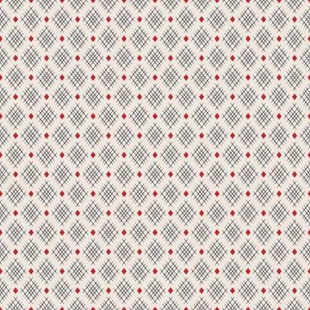 Penny Rose - Sorbet C6716-Cream