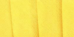 Bias Tape, X-Wide DF, Canary