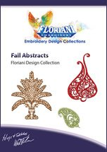 Floriani - Fall Abstracts CD