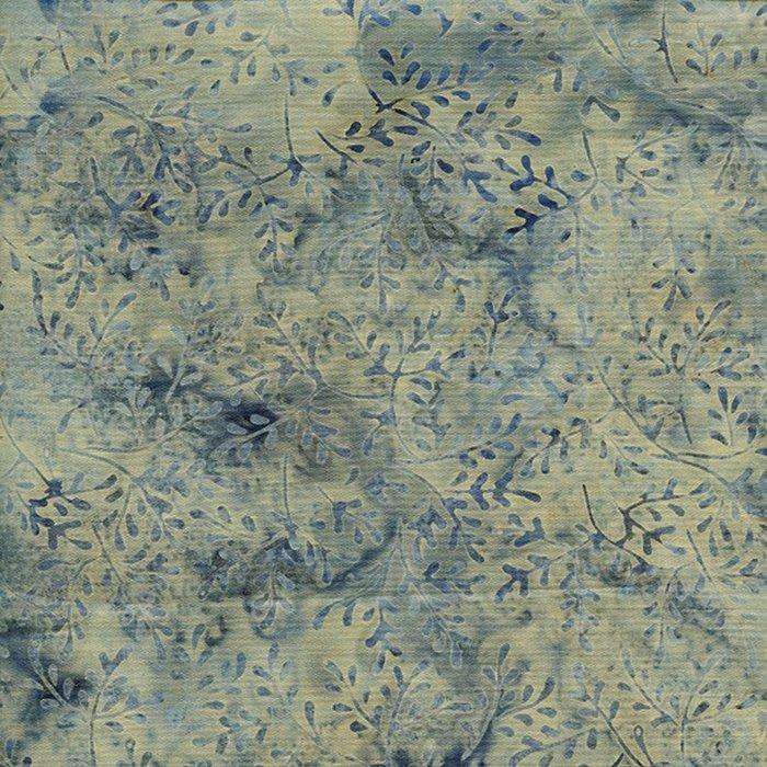 Island Batik 121506078 French Roasted