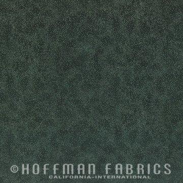 Hoffman  - G8555-166S Evergreen-Silver