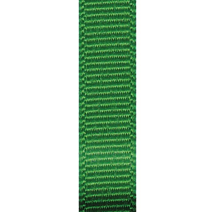Ribbon, Grosgrain 5/8 Emerald