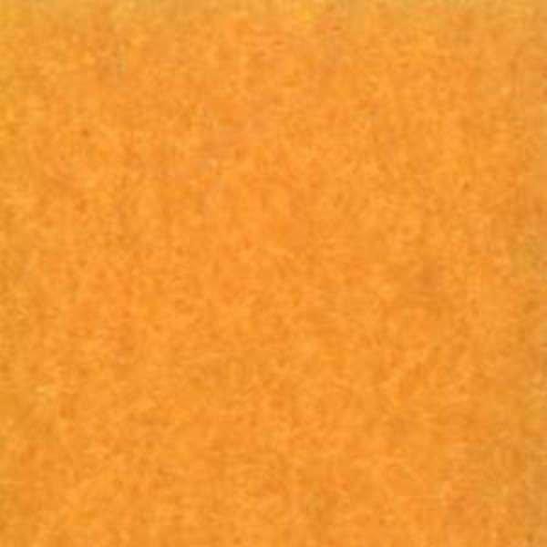 Felt Squares 9x12 Gold