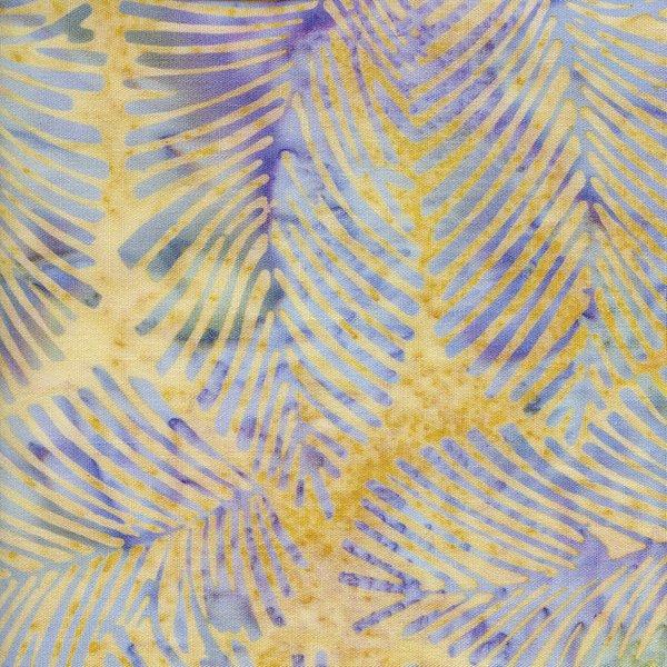 Island Batik - Heavenly Hues - Cloud - 121410270