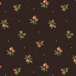 Maywood - Chrysanthemum 2002 A