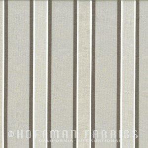 Hoffman - Simply Eclectic Beige N4256-25