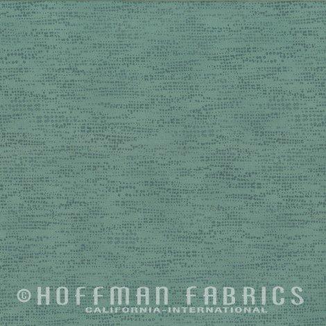 Hoffman - N7541-547 Loden
