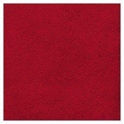 Wool Felt 0932 Red