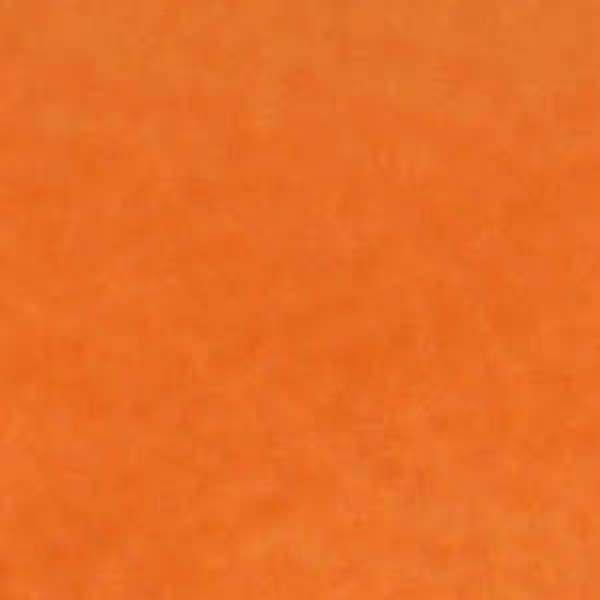 Felt Squares 9x12 Orange
