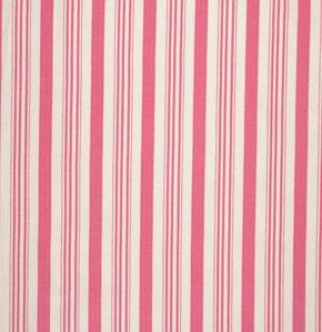 Free Spirit - Barefoot Roses Legacy - Ticking Pink
