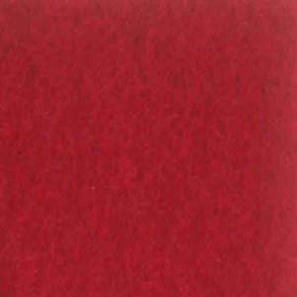 Felt Squares 9x12 Red