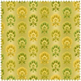 Studio e Fabrics Joyful Blooms 2258M-66