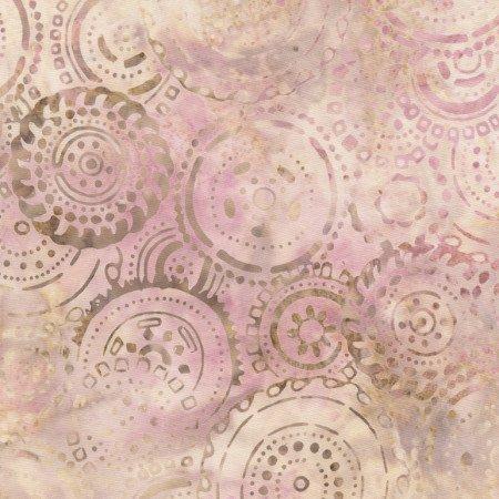 Timeless - Tonga Rose - B3304