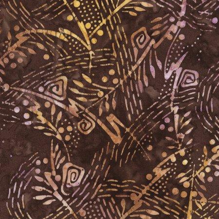 Timeless - Tonga Shade - B3309