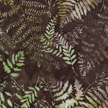 Timeless - Tonga Brush - B3316