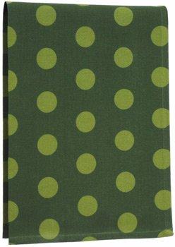 Kitchen Towel, Green