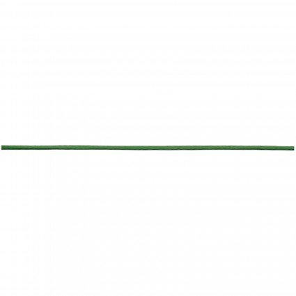 Rattail Trim 1/8 Dark Green