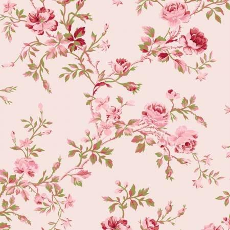 Clothworks - Carte Postale Y2294-39