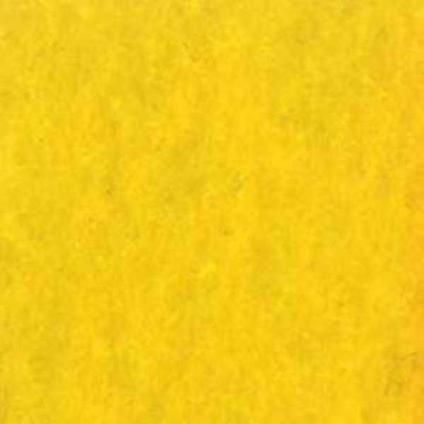 Felt Squares 9x12 Yellow