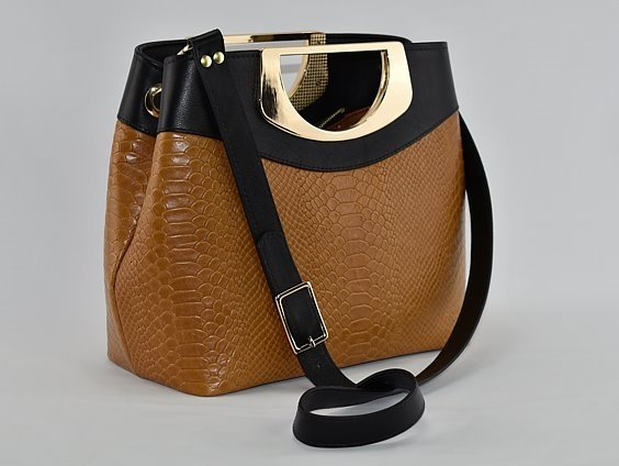 5th Avenue Handbag Acrylic Templates
