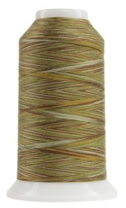 Superior Threads OMNI-V #9010 Multigrain - 2000 yd. cone