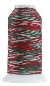 Superior Threads OMNI-V #9034 Silent Night - 2000 yd. cone