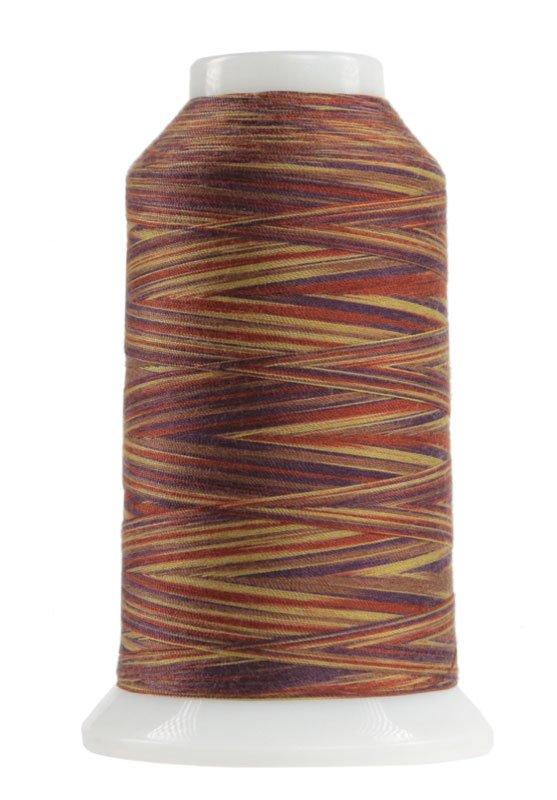 Superior Threads OMNI-V #9149 Chenille- 2000 yd. cone
