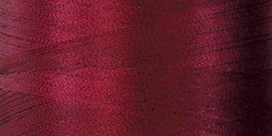 Superior Threads MasterPiece #170 Bernini