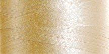 Superior Threads MasterPiece #152 Bisque