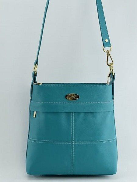 Ciara Crossbody Bag Acrylic Templates