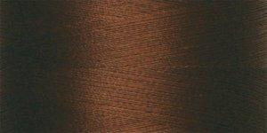 Superior Threads MasterPiece #168 El Greco