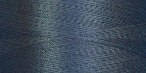 Superior Threads MasterPiece #179 Florin