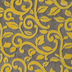 Marbella Granada Cuddle Limon