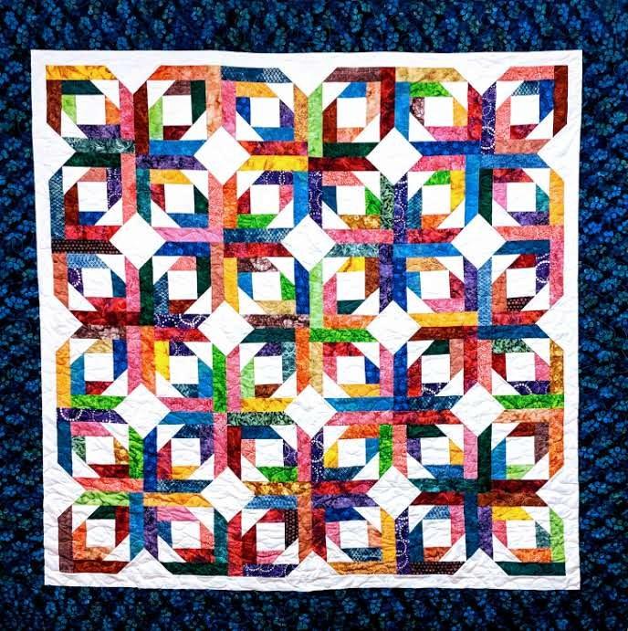 Tops & Bobbins | Designer Quilting Fabrics and Supplies : quilting fabrics supplies - Adamdwight.com
