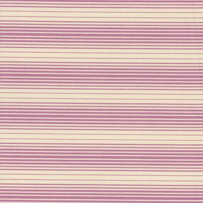 Joel Dewberry-Bungalow Stripes Lavender
