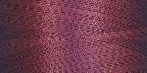 Superior Threads MasterPiece #172 Plumberry