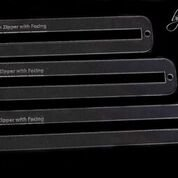 RE STOCK FROM 16th January 2021 Bag Makers zipper placement template acrylic
