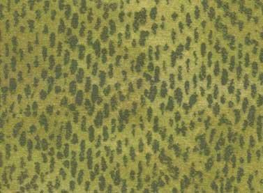 Alexandria 24790 Texture Green