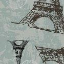 Destination Paris 42498-4