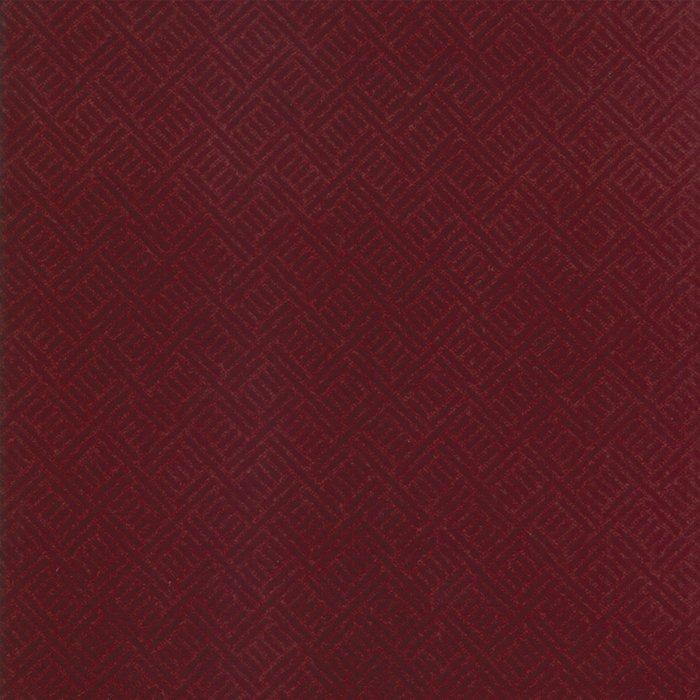Wool & Needle Flannels V 1220-15F