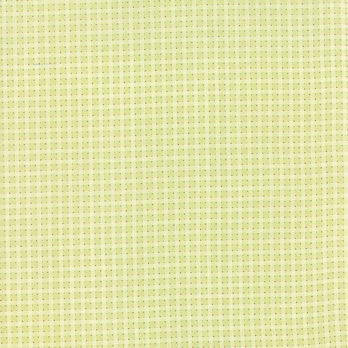 Ambleside - Willow 18605-15