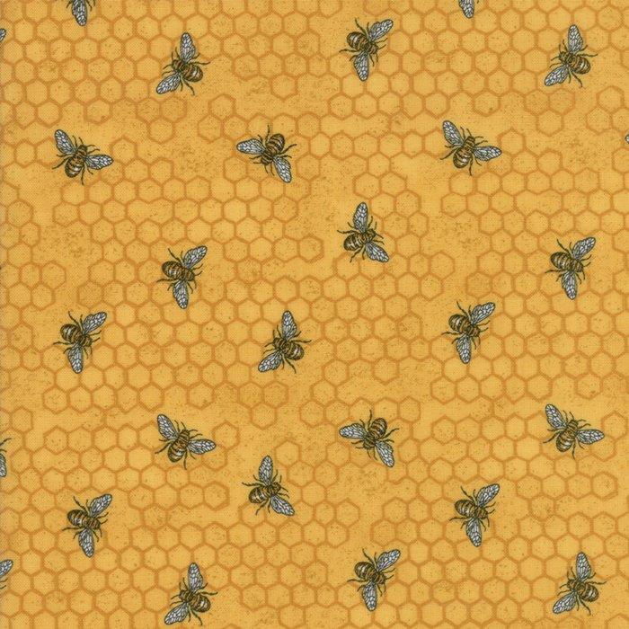 Bee Joyful 19874-13 Honey