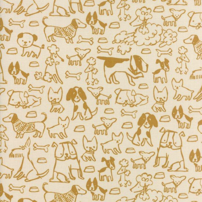 Woof Woof Meow 20563-12