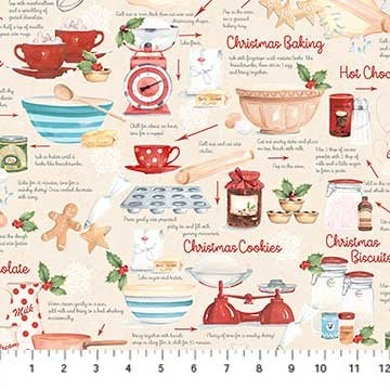 Sugar & Spice 22250-11