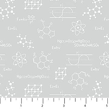 Big Bang 22503-92 Grey